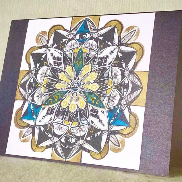mandala1 card web.jpg