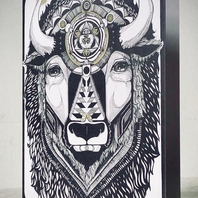 bison card web.jpg