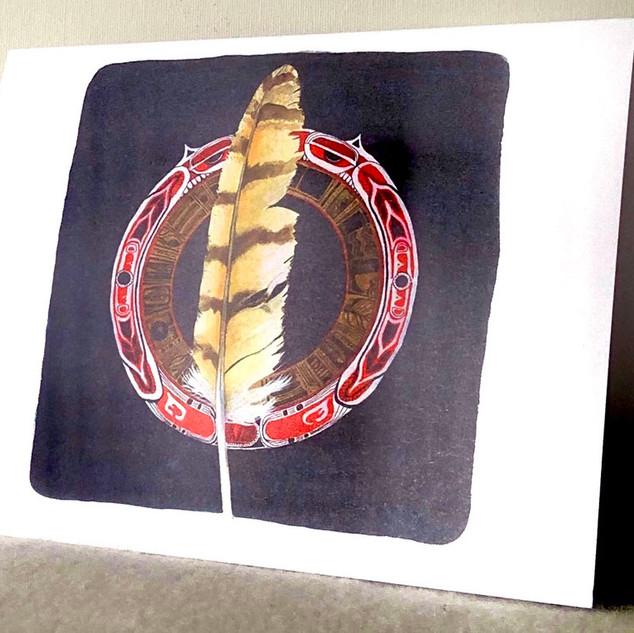 feather card we b.jpg