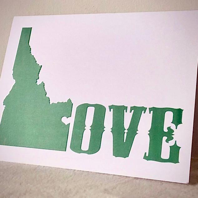 LOVE CARD WEB.jpg