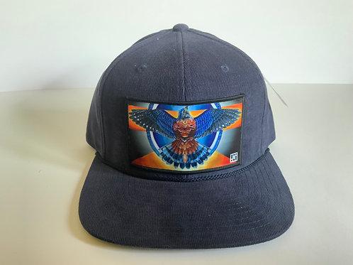 Kestrel Hat