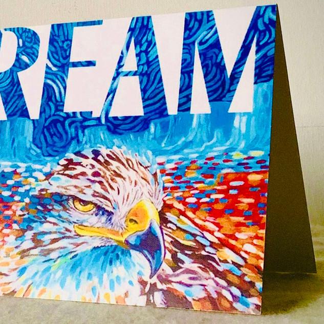 dream card web.jpg