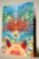fox card web.jpg