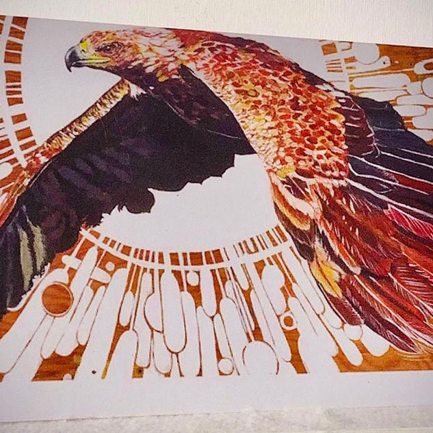 golden eagle card web.jpg
