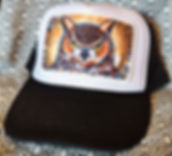 Owl Hat- black.jpg