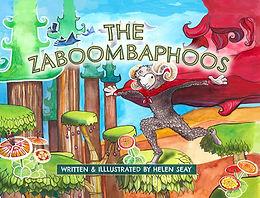 ZABOOMBABPHOO BOOK
