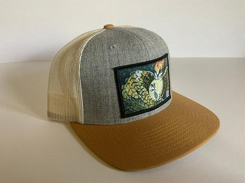 Your Light Hat