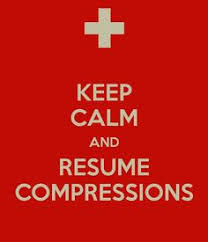 Keep Calm and Resume Compressions.jpg