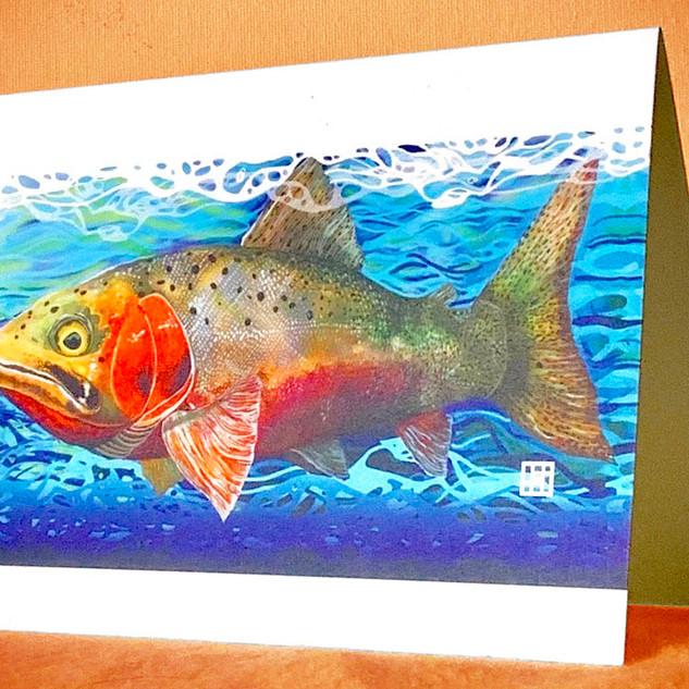 cutthroat card web.jpg