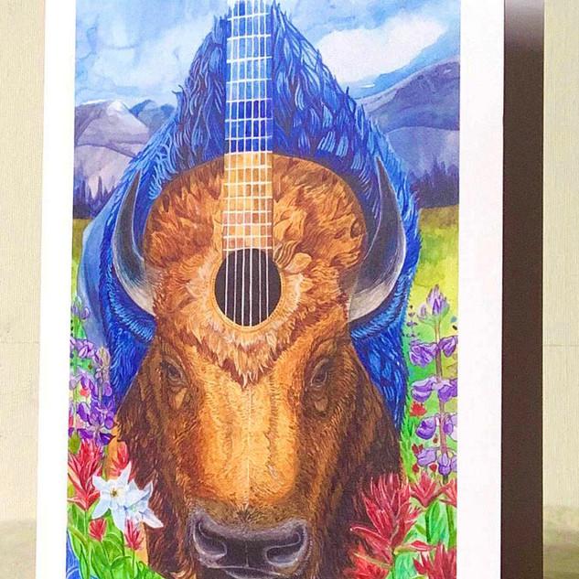 bisonblues card web.jpg