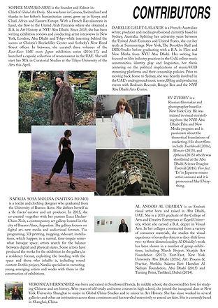 issue1-P7-1.jpg