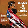 Milli and the Lord Film HBO