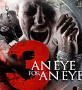 3 - An Eye For An Eye.jpg
