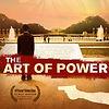 Art of Power film