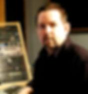 Michael Damon Film Composer Sound Designer Film Score