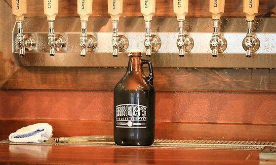 woodys-brewing-beer.jpg