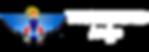 Thunderbird Lodge Logo4.png