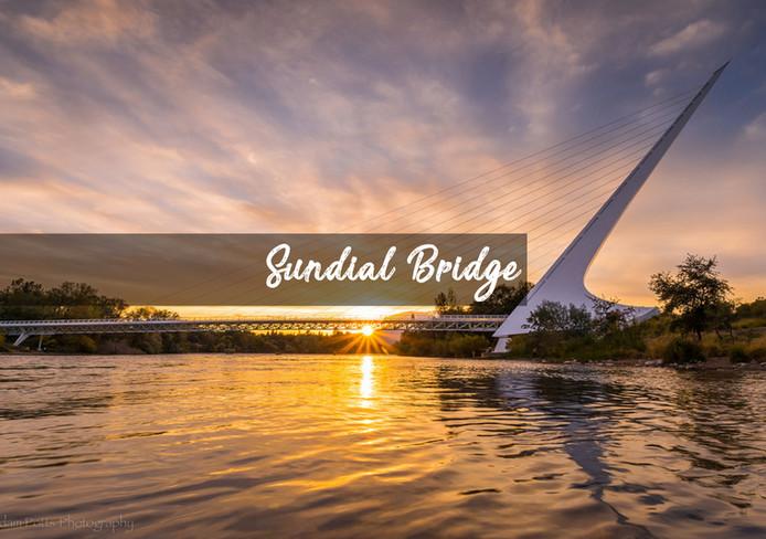 Sundial Bridge.jpg