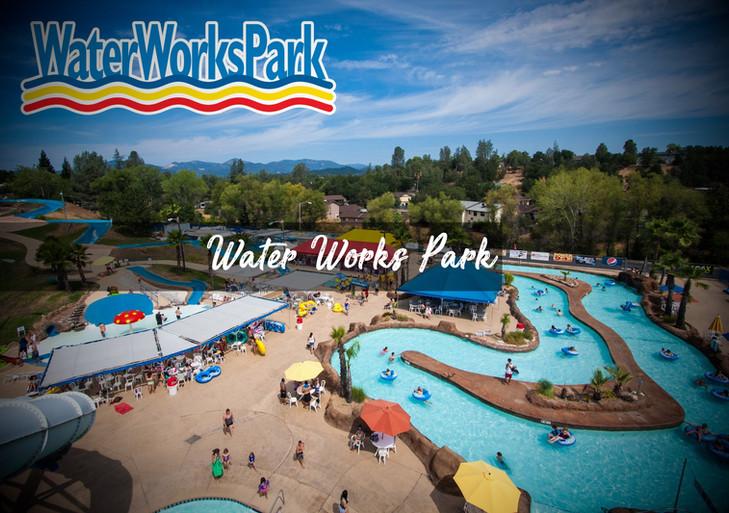 Water Works Park.jpg