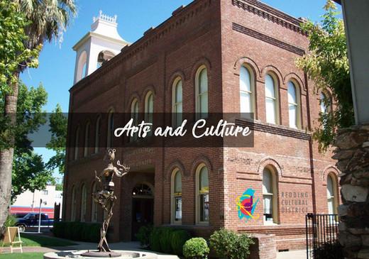 Arts_Culture.jpg