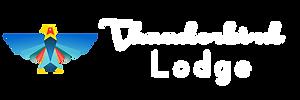 Logo-2020-4.png