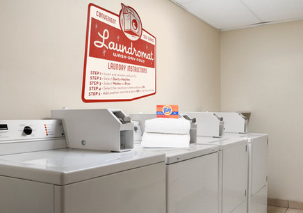 Guest Laundry.jpg