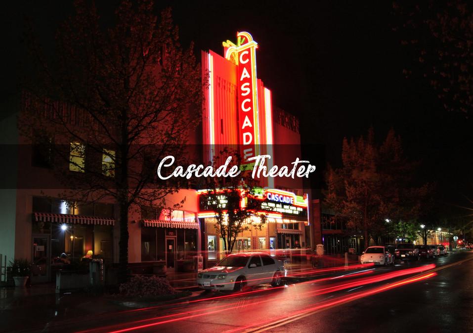 Cascade Theater.jpg