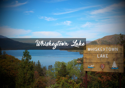 Whiskeytown.jpg