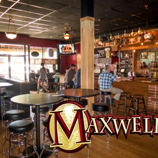 Maxwells.jpg
