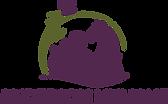 AH_Logo_3C_RGB_262_378_C.png