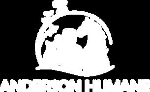 AH_Logo_KO_C.png