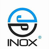 JP INOX