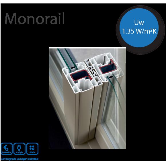 monorail principal.png