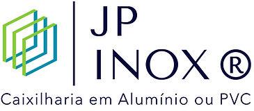 logo JP Inonx Aluminio.jpg