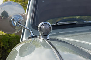 Morgan Car Factory 29 09 17-58.jpg