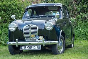 Dorset Group Meet 17 05 16-9.jpg