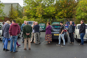 Morgan Car Factory 29 09 17-23.jpg