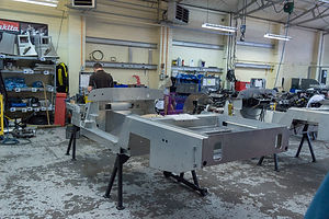 Morgan Car Factory 29 09 17-45.jpg