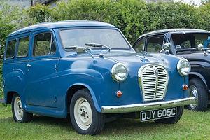 Dorset Group Meet 17 05 16-16.jpg