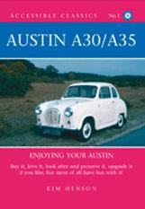 a-a30a35-book1.jpg