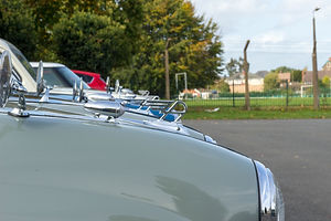 Morgan Car Factory 29 09 17-61.jpg