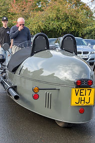 Morgan Car Factory 29 09 17-26.jpg
