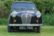 Dorset Group Meet 17 05 16-11.jpg