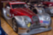 Morgan Car Factory 29 09 17-38.jpg