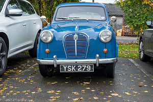 Morgan Car Factory 29 09 17-20.jpg