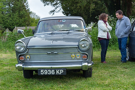 Dorset Group Meet 17 05 16-17.jpg