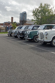 Morgan Car Factory 29 09 17-67.jpg