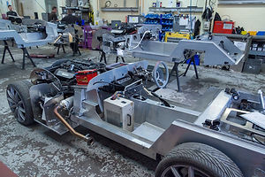 Morgan Car Factory 29 09 17-44.jpg