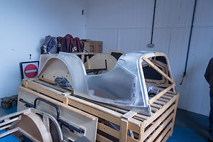 Morgan Car Factory 29 09 17-43.jpg