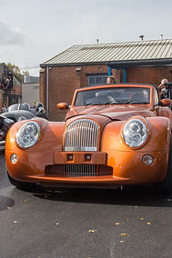 Morgan Car Factory 29 09 17-28.jpg